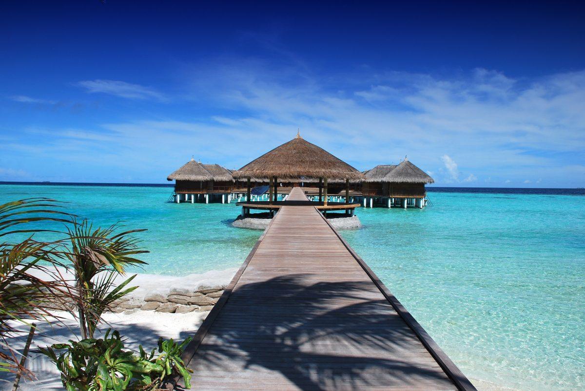 Malediven-1200x803.jpg