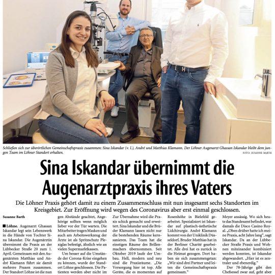 https://augenlicht.clinic/wp-content/uploads/2020/03/NW-Löhne-Ganzer-Artikel-540x540.jpg