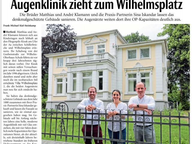 https://augenlicht.clinic/wp-content/uploads/2020/07/NW-OP-Wilhelmsplatzpng-640x480.jpg