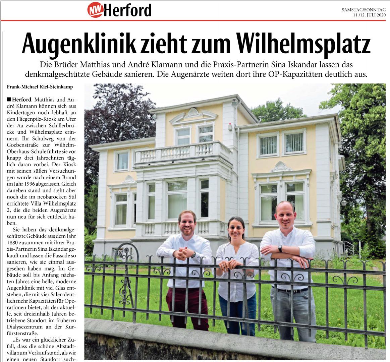 NW-OP-Wilhelmsplatzpng.jpg